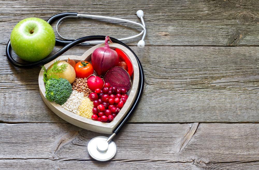 Healthy Worker Medicals