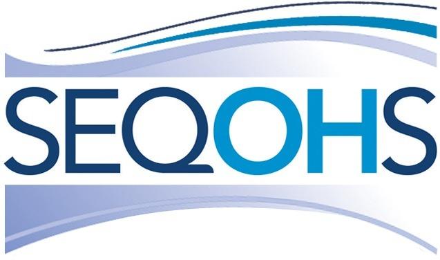 SEQOHS Accreditation - Header Image