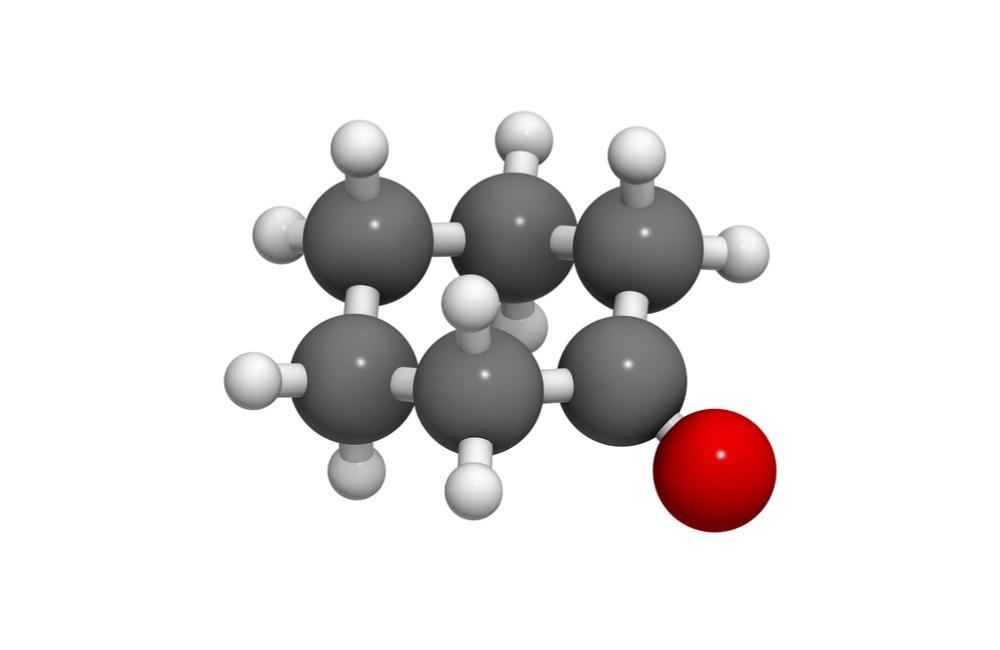 Cyclohexanone Monitoring