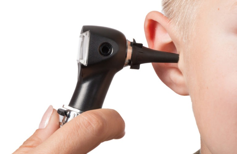 Audiometry - Hearing Tests
