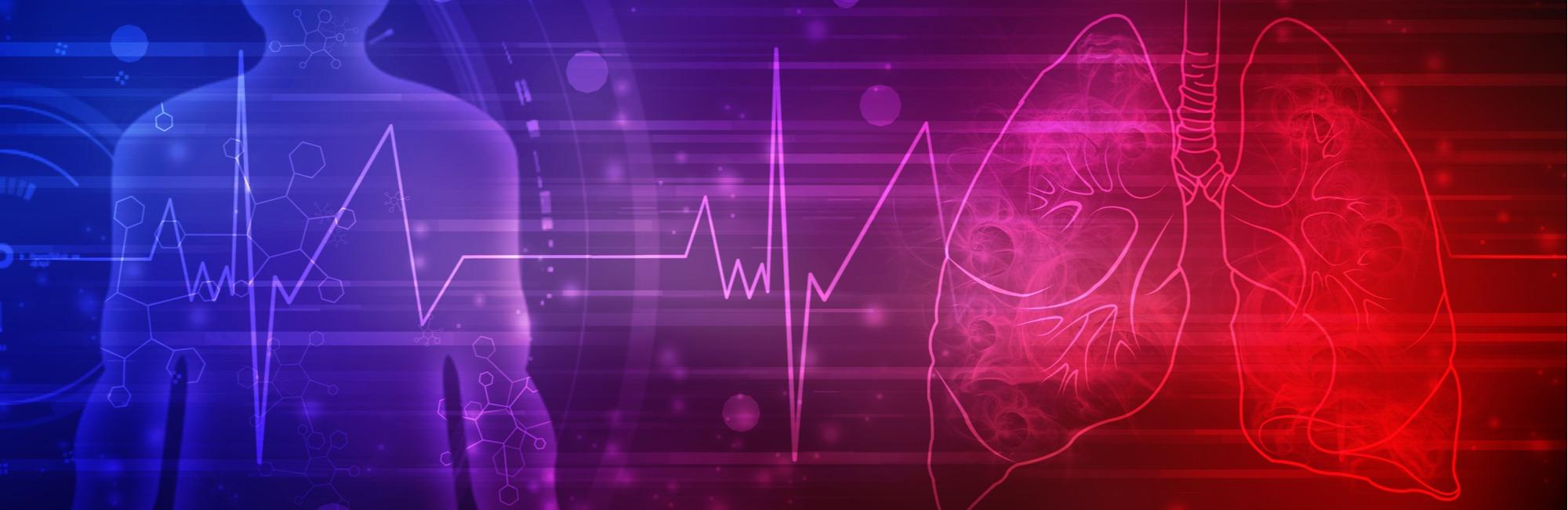 Health Surveillance - Header Image