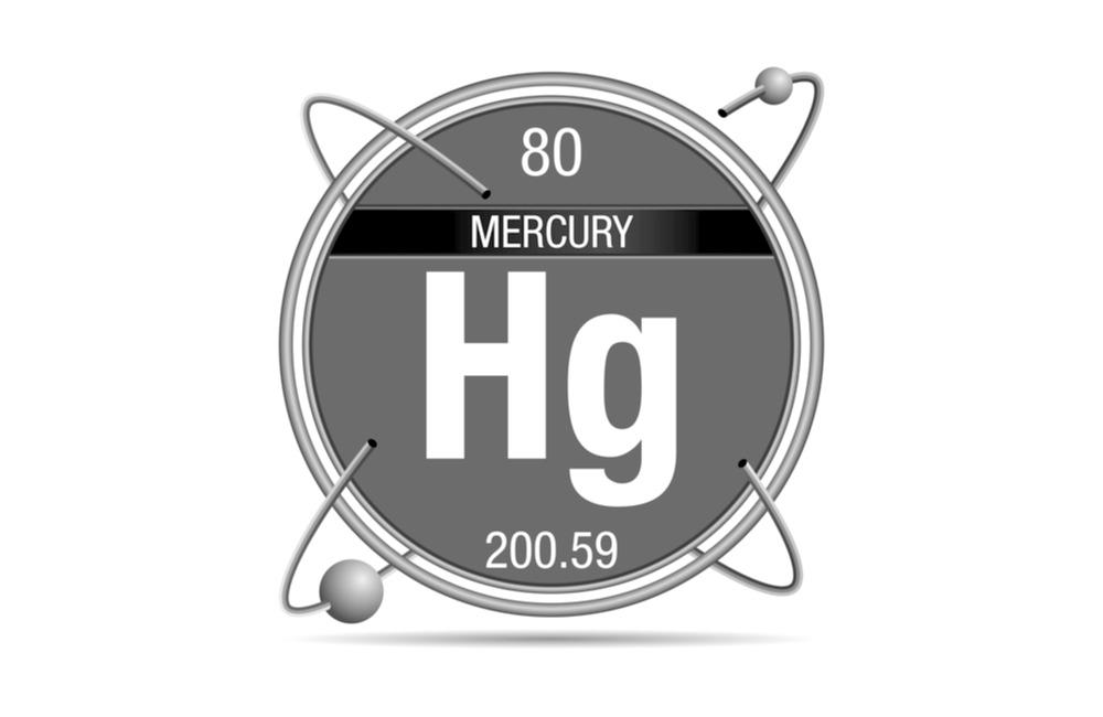 Mercury Monitoring