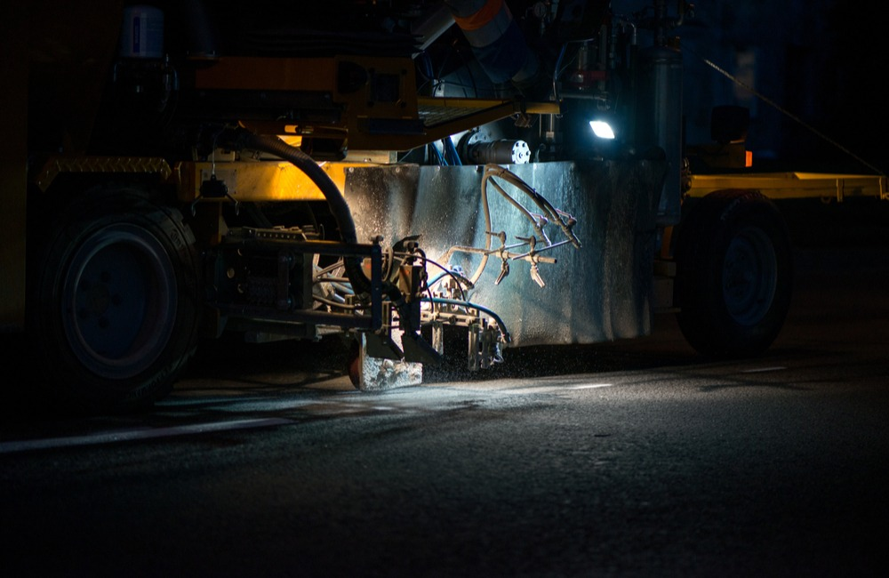 Night Shift Workers - Header Image