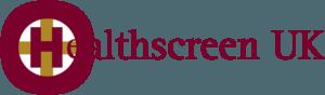 Healthscreen UK