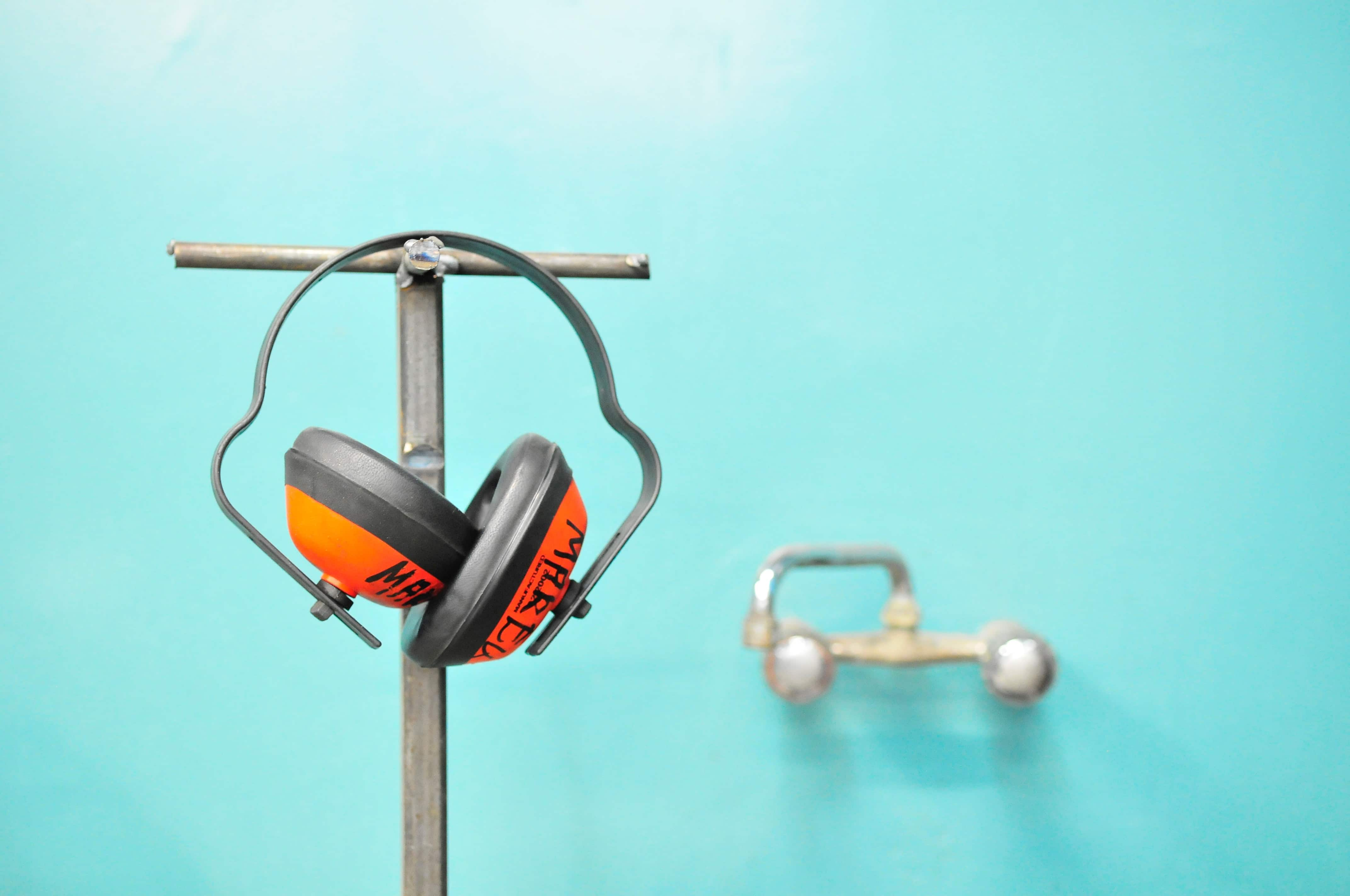 Why You Need Hearing Screening At Your Business - Header Image