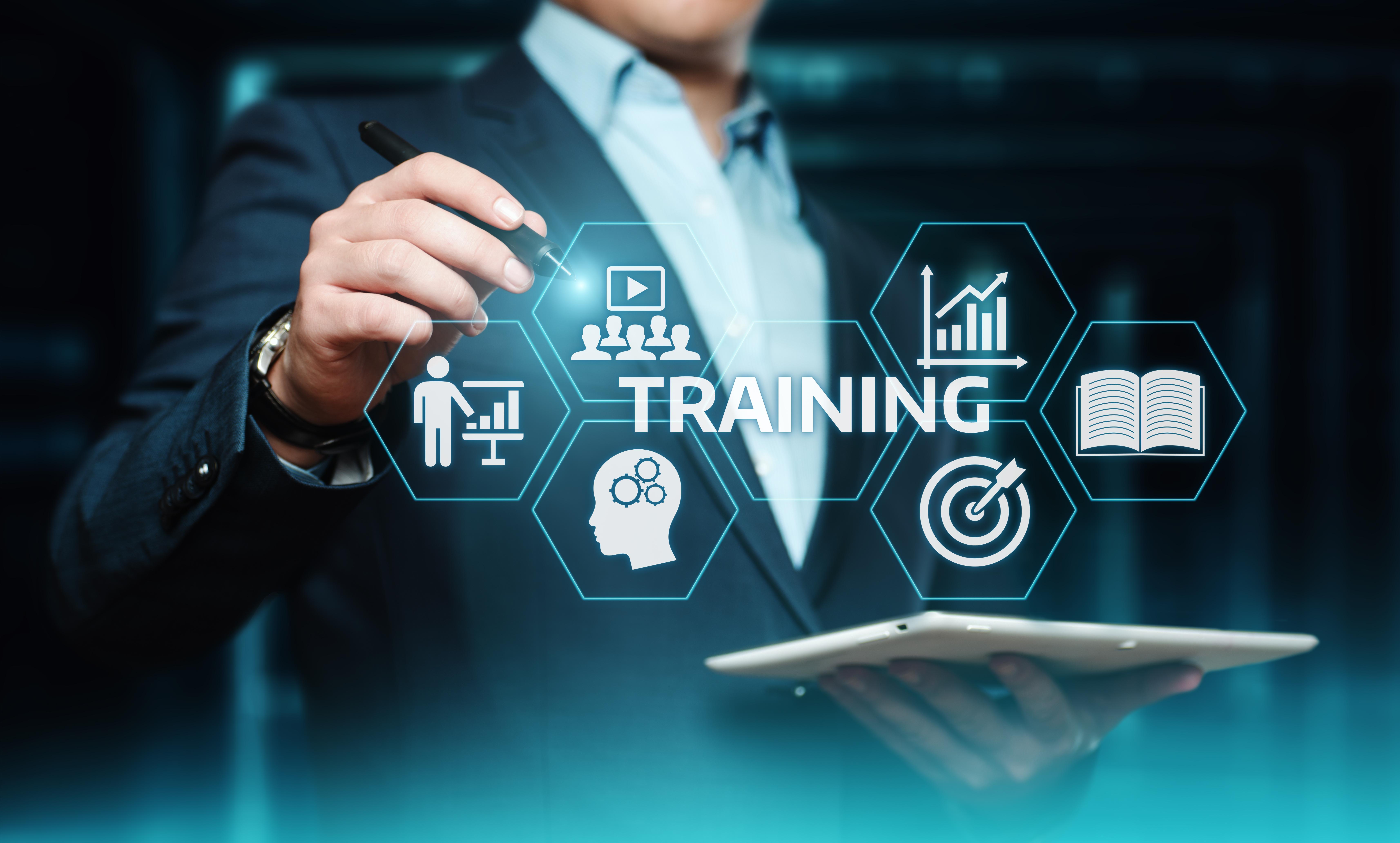 Drug & Alcohol Training