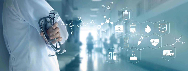 Occupational Health Technician (OHT) Course