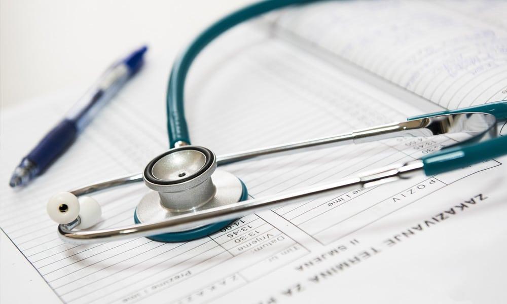 The importance of post offer medicals - Header Image